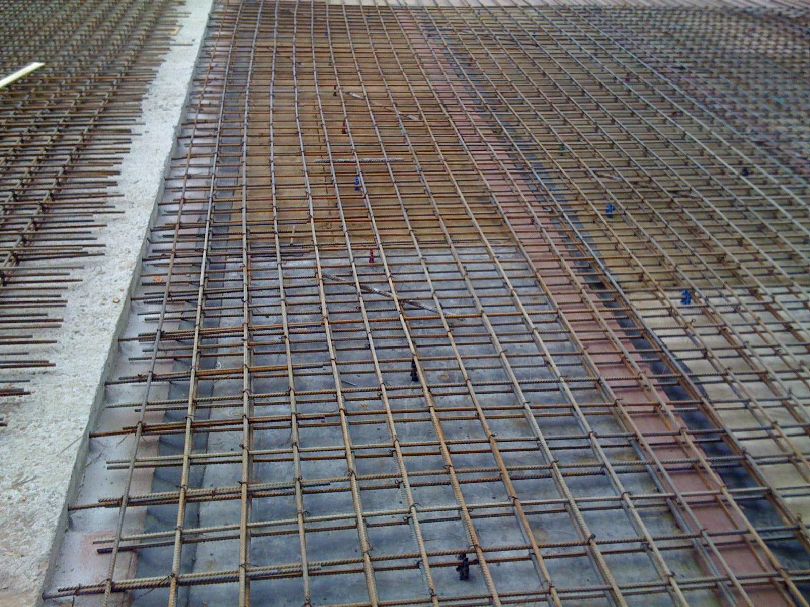 Марка бетона М200 (В15)
